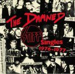 Stiff Singles 1976-1977