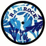 Tom GLIDE/HIL ST SOUL - Soul Train