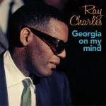 Georgia On My Mind (reissue)