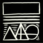 Worship & Broad Spectrum EP