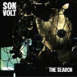 The Search (reissue)