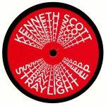 Straylight EP