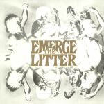 Emerge (reissue)