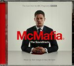 McMafia (Soundtrack)