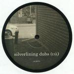 Silverlining Dubs (VII)