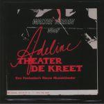 Voor Adeline (Soundtrack)