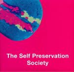 The Self Preservation Society