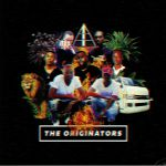 The Originators