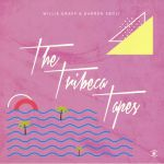 The Tribeca Tapes EP