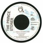 Prince Stoner's Dub
