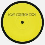 LOVECREATION 004
