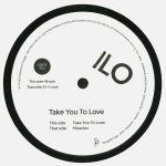 Take You To Love