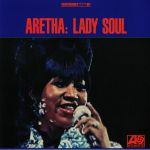 Lady Soul: 50th Anniversary Edition