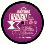 Dance Trax Vol 10