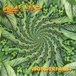 Wonderfault