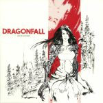 Shadowrun: Dragonfall (Soundtrack)