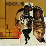 Shadowrun: Hong Kong (Soundtrack)