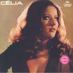 Celia (reissue)