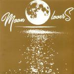 VARIOUS - Moon Lovers