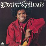 Foster Sylvers (reissue)