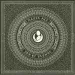 Son Of Yvonne: Remix Instrumentals