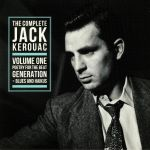 The Complete Jack Kerouac Vol 1