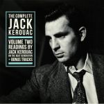 The Complete Jack Kerouac Vol 2