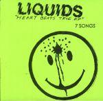 Heart Beats True EP