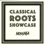 Classical Roots Showcase