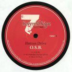 OSB (remastered)