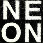 Neon (remaster)
