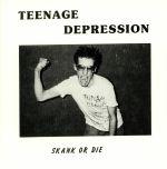 Skank Or Die (reissue)