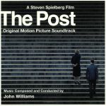 The Post (Soundtrack)