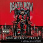 Death Row's Greatest Hits (remastered)