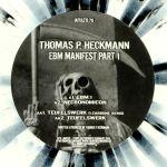 EBM Manifest Part 1