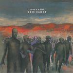 DEEP'A & BIRI - Dominance
