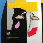 R12: Contemporary Sounds Of Tel Aviv
