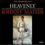 Heavenly (reissue)
