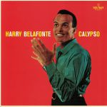 Calypso (reissue)