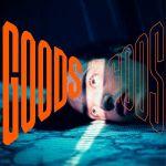 Goods/Gods