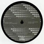 Linear Momentum EP