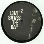 Love Saves The Day #2