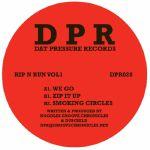 Rip N Run Vol 1