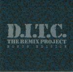 The Remix Project: Bonus Edition