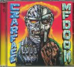 Czarface Meets Metal Face