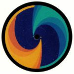 BASEMENT SPACE - Cosmic Collision