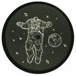 Cosmic Groove Part 2