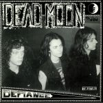 Defiance (remastered) (mono)