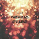 Virtual Stars