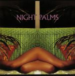 VARIOUS - Night Palms
